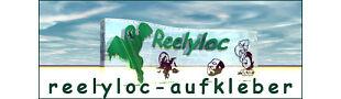 Reelyloc Service
