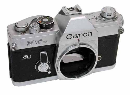 panasonic fz70 vs canon sx 50 hs vs panasonic fz200 equal further