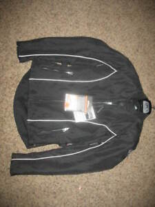 FIELDSHEER-DIRT-BIKE-RIDING-JACKET-WOMANS-JOSIE-SIZE-4