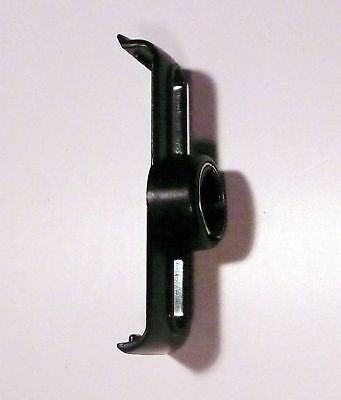 Mount Cradle For Garmin Nuvi 1100 1100lm 1200 1250 1260t 1300 1300lm 1350 1350t