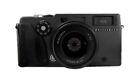 Hasselblad XPan Film Cameras