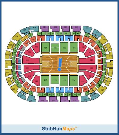 Oklahoma-City-Thunder-vs-Los-Angeles-Clippers-Tickets-04-11-12-Oklahoma-City