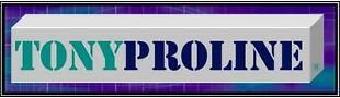 tonyproline