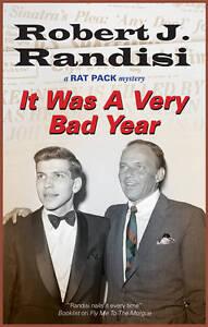 It-Was-a-Very-Bad-Year-by-Robert-J-Randisi-Hardback-2012