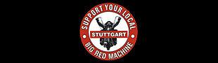 bigredmachine-stuttgart