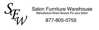 Salon Furniture Warehouse