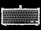 Matias Bluetooth Computer Keyboards