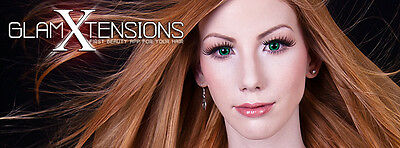 GlamXtensions