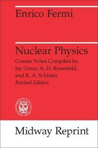 Nuclear Physics Rev,  Fermi