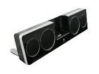 Logitech Audio Docks & Speakers for iPod Classic