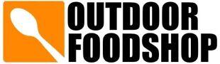OutdoorFoodShop