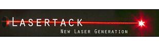 lasertack