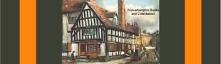 Wolverhampton Collectables