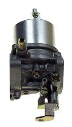 Купить Club Car Golf Cart Carburetor 1992-97 FE290 с доставкой
