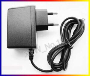 EU-DC-12V-1A-Switching-Power-Supply-adapter-100-240V-AC-Promotion