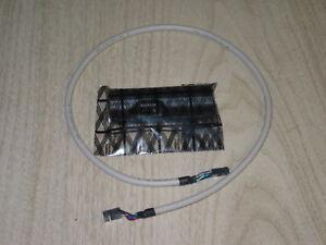 Bluetooth-Wifi-MS-3871-WLAN-802-11b-g-n-Combo-Module