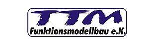TTM-Funktionsmodellbau