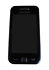 Mobile Phone: Samsung Tocco S5230 Lite - Noble black (Unlocked) Smartphone (Region: UK)
