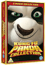 Kung-Fu-Panda-1-2-DVD-NEW-SEALED