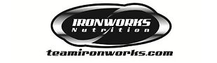IRONWORKS-WAREHOUSE