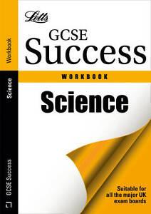 GCSE-Science-Workbook-Year-11-Classroom-Exam-revision
