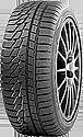 Nokian 235/60/16 Car & Truck Tires