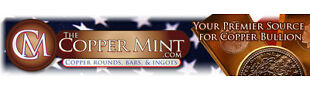 The Copper Mint LLC