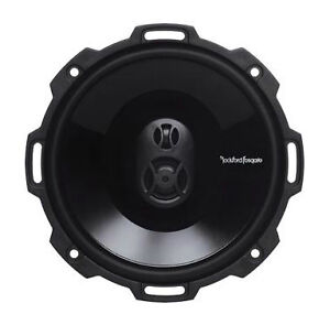 Rockford-Fosgate-P1675-6-3-4-P1-3-way-120w-Punch-Speakers