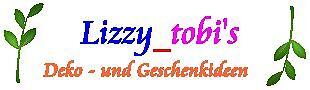 lizzy_tobis Deko und Geschenkidee