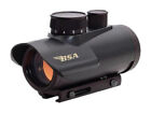 BSA Red Dots Scopes