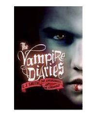 Vampire Diaries Return Midnight Pdf