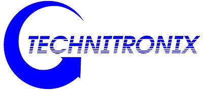 Technitronix