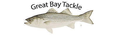 Great Bay Tackle