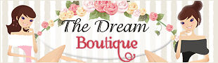 The Dream Boutique