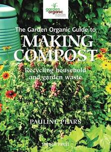 Garden-Organic-Guide-to-Making-Compost