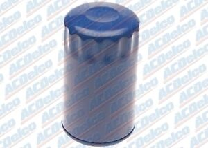 NEW-ACDelco-Duraguard-Oil-Filter-GM-PF52