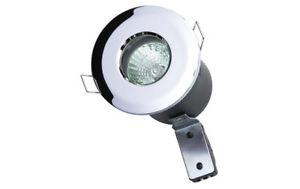 Fire-Rated-IP65-Bathroom-Spot-Lights-GU10-Chrome-240V