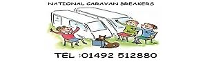 national-caravan-breakers