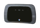 BT Home Hub 3.0 300 Mbps 4-Port 10/100 Wireless N Router (BTHOMEHUB3.0)