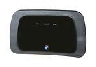 BT Home Hub 3.0 300 Mbps 10/100 Wireless N Router (BTHOMEHUB3.0)