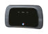 BT Home Hub 30 300 Mbps 4-Port 10/100 Wireless N Router (BTHOMEHUB3.0)