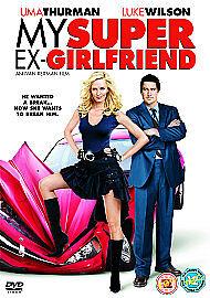 My-Super-Ex-Girlfriend-Dvd-With-Uma-Thurman-and-Luke-Wilson