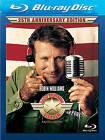 Good Morning, Vietnam (Blu-ray Disc, 2012, 25th Anniversary Edition)