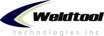 Weldtool