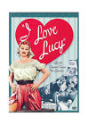 I Love Lucy - The Complete Fifth Season (DVD, 2005, 4-Disc Set) (DVD, 2005)