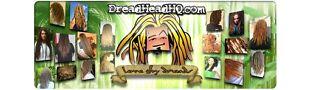 DreadHeadHQcom