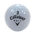 HX Tour Golf Balls