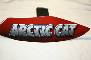 NEW-ARCTIC-CAT-ATV-DECAL-PART-1411-477