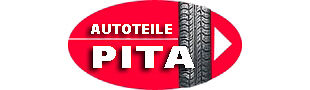 Autoteile-Pita