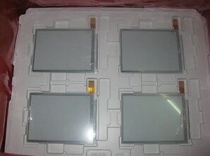 Ebook-reader-Amazon-Kindle-3-K3-Screen-Replacement-E-ink-LCD-display-ED060SC7